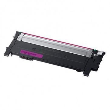 Samsung CLT-M404S Magenta, High Quality Compatible Laser Toner