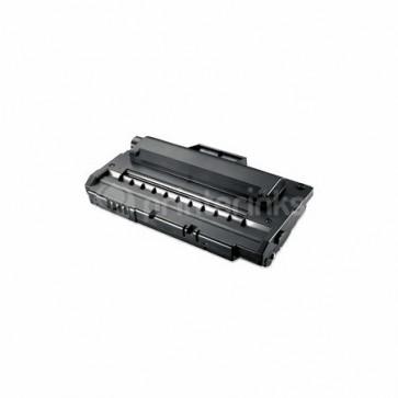 Samsung SCX-4720D5 Black, High Quality Compatible Laser Toner