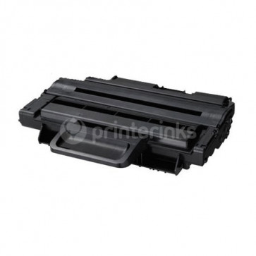 Samsung MLT-D2092L Black, High Quality Compatible Laser Toner