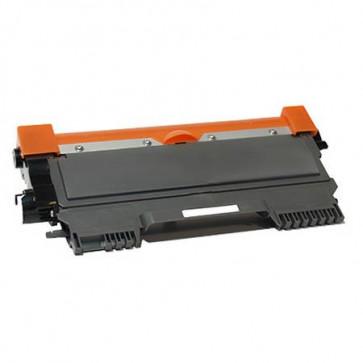 Brother TN2210 Black, High Quality Remanufactured Laser Toner