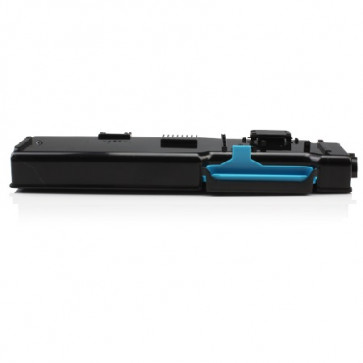 Xerox 106R02229 Cyan, High Yield Remanufactured Laser Toner