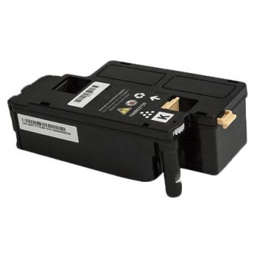 Xerox 106R02759 Black, High Quality Remanufactured Laser Toner