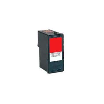Lexmark 2 (18C0190) Colour, High Quality Remanufactured Ink Cartridge