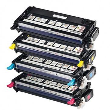 Dell 200-51939 High Quality Remanufactured Laser Toner