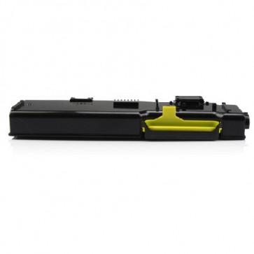 Xerox 106R02231 Yellow, High Yield Remanufactured Laser Toner