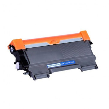 Brother TN2220 Black, High Yield Remanufactured Laser Toner