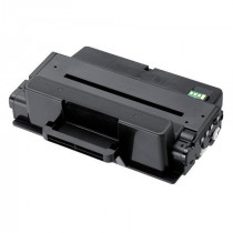 Samsung MLT-D205L/ELS Black, High Yield Compatible Laser Toner