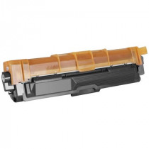 Brother TN241BK Black, High Quality Remanufactured Laser Toner