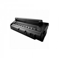 Samsung SCX-4216D3 Black, High Quality Compatible Laser Toner