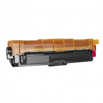 Brother TN241M Magenta, High Quality Remanufactured Laser Toner