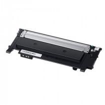 Samsung CLT-K404S Black, High Quality Compatible Laser Toner