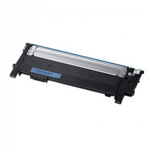 Samsung CLT-C404S Cyan, High Quality Compatible Laser Toner