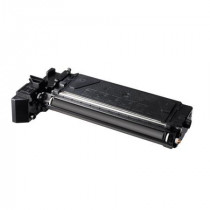 Samsung SCX-6320D8 Black, High Quality Compatible Laser Toner