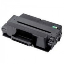 Samsung MLT-D205S/ELS Black, High Quality Compatible Laser Toner