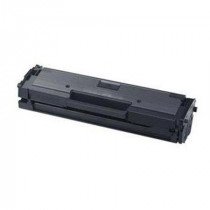 Samsung MLT-D111S Black, High Quality Compatible Laser Toner
