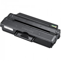 Samsung MLT-D103L Black, High Yield Compatible Laser Toner