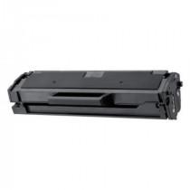 Samsung MLT-D101S Black, High Quality Compatible Laser Toner