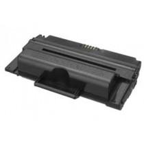 Samsung MLT-D2082S Black, High Quality Compatible Laser Toner