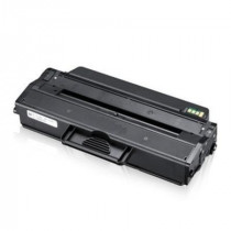 Samsung MLT-D103S Black, High Quality Compatible Laser Toner