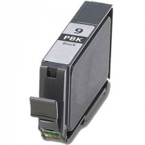 Canon PGI-9PBK PhotoBlack, High Quality Compatible Ink Cartridge