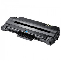 Samsung MLT-D1052L Black, High Yield Compatible Laser Toner