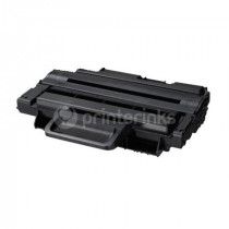 Samsung MLT-D2092L Black, High Quality Compatible Laser Toner