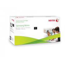 Xerox SCX-D5530B Black, High Quality Compatible Laser Toner