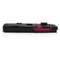 Xerox 106R02230 Magenta, High Yield Remanufactured Laser Toner