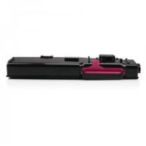 Xerox 106R02230 Magenta, High Yield Remanufactured Laser Toner