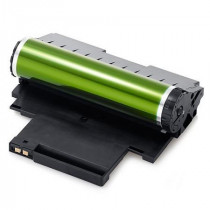 Samsung CLT-R406 High Quality Compatible Ink