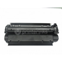 Samsung SCX-D5530A Black, High Quality Compatible Laser Toner