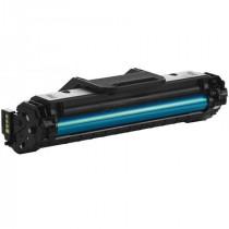 Samsung MLT-D117S Black, High Quality Compatible Laser Toner