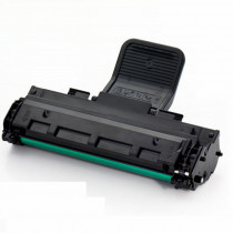 Samsung ML-1610D2 Black, High Quality Compatible Laser Toner