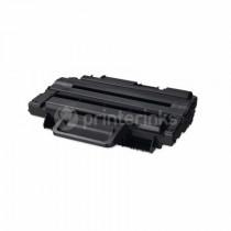 Samsung SCX-5312D6 Black, High Quality Compatible Laser Toner