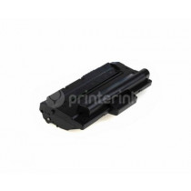 Samsung SCX-D4200A Black, High Quality Compatible Laser Toner
