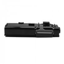 Xerox 106R02232 Black, High Yield Remanufactured Laser Toner