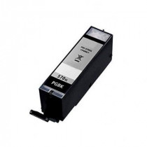 Canon PGI-570PGBK XL Black, High Yield Compatible Ink Cartridge