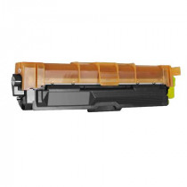 Brother TN245Y Yellow, High Yield Remanufactured Laser Toner