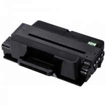 Samsung MLT-D205E/ELS Black, High Yield Compatible Laser Toner