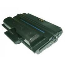 Samsung MLT-D2082L Black, High Yield Compatible Laser Toner