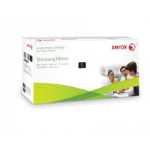 Xerox MLT-D1042S Black, High Quality Compatible Laser Toner