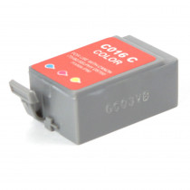 Canon BCI-16C Colour, High Quality Compatible Ink Cartridge