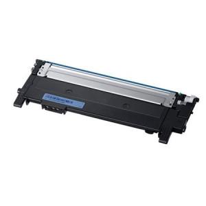 Samsung CLT-C404S Cyan, High Quality Compatible Laser Toner