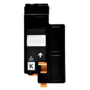 Dell 593-11144 Black, High Quality Remanufactured Laser Toner