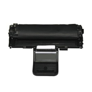 Samsung MLT-D119S Black, High Quality Compatible Laser Toner