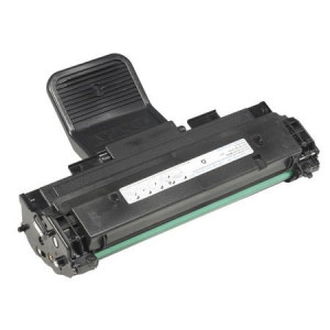 Samsung SCX-4521D3 Black, High Quality Compatible Laser Toner