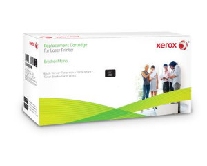 Xerox TN2010 Black, High Quality Compatible Laser Toner